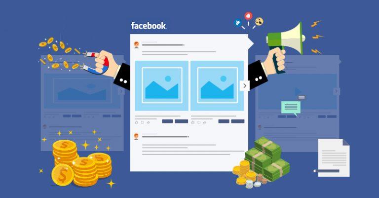 Các nội dung bị giới hạn khi chạy quảng cáo Facebook 2
