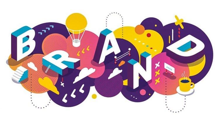 Startup và các trường phái đặt tên công ty 10