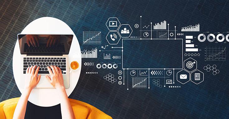 Social Marketing và Digital Marketing khác nhau như thế nào? 1