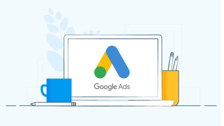 Quảng Cáo Google 2