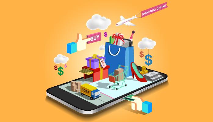 Cách thế hệ Z mua sắm qua mạng xã hội 5