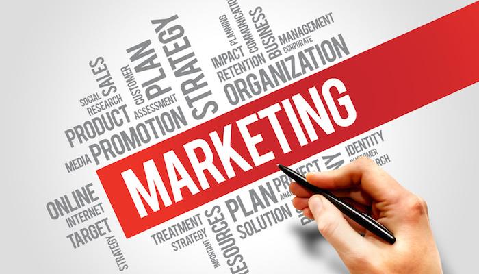 marketing là gì? 6 lý do doanh nghiệp cần marketing