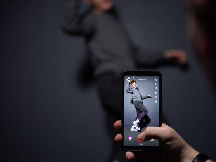 TikTok – Giải pháp marketing cho thế hệ mới 5