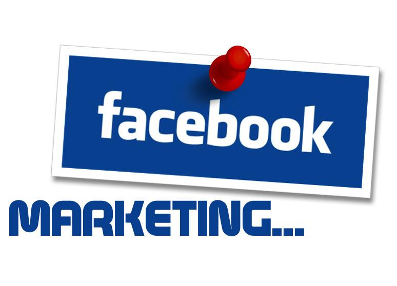 Học Facebook Marketing bắt đầu từ đâu ? 6