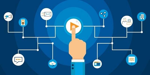 8 câu hỏi bất hủ về Digital Marketing 10