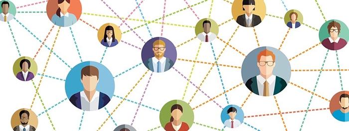 Những điều cần biết về chiến lược marketing trên cơ sở người dùng 8