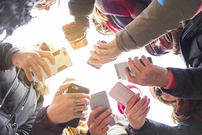 Làm thế nào để khiến cho khách hàng tiếp thị thay bạn? 3