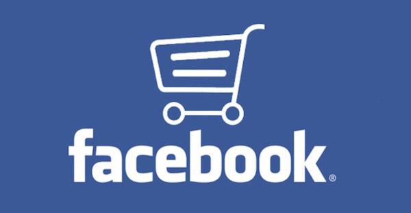 Facebook Shop là đối thủ đáng gờm cho bất kỳ sàn thương mại điện tử nào ? 3