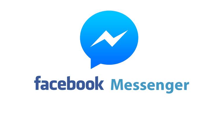 Facebook công bố tính năng an toàn mới trên ứng dụng Messenger 5