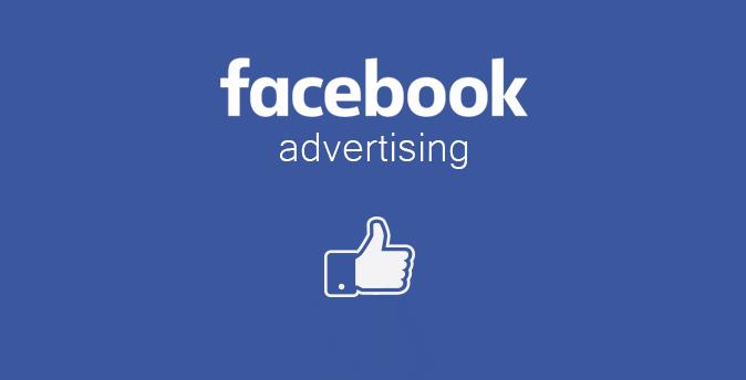 Quảng cáo facebook liệu có phải là phương pháp marketing online hiệu quả nhất hiện nay ? 4