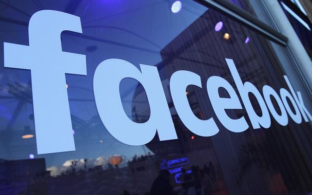 Facebook tăng minh bạch cho các trang và các quảng cáo 1