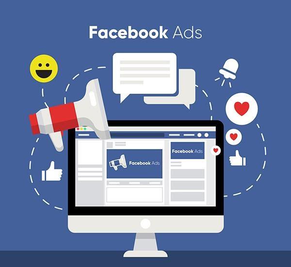 Facebook thay đổi, nhà quảng cáo sắp khó khăn hơn 2