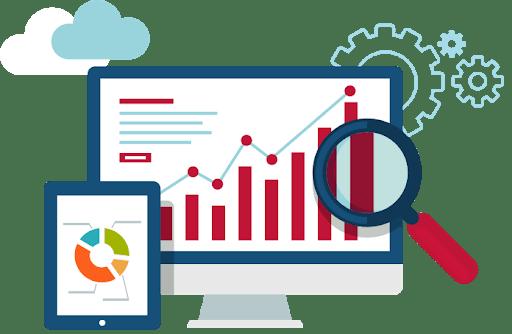 Tối ưu website – Cần phải làm thế nào từ góc nhìn Marketing ? 3